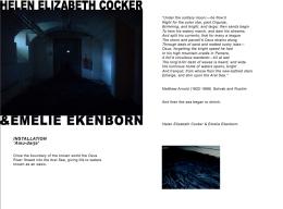 Helen_Cocker_Emelie_ekenborn