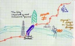 Erin_Map6