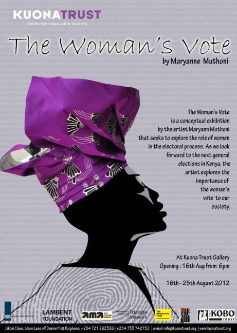 the-womans-vote-e-flier